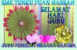 Banner+Hari+Guru+1